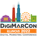 DigiMarCon Illinois 2022 – Digital Marketing Conference & Exhibition